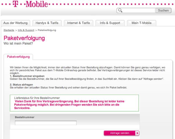 Bildschirmfoto 2011 11 09 um 11 50 08